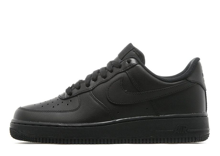 Nike Air Force 1 Lo – TrainerSaver 65218f98dfa9