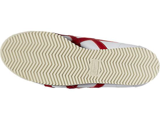 online store 3221f 4b3bf Onitsuka Tiger - Corsair - White/Island Blue